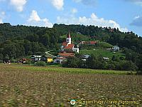 Karlovac - Croatia - Beautiful countryside