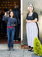 Jacobs Hoeve Cheese Farm