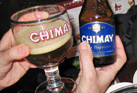 beer-chimay_588.jpg