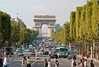 champs-elysees_588.jpg